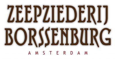 Zeepziederij Borssenburg Amsterdam