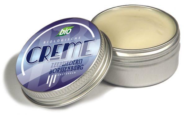 Biologische Crème 15ml.